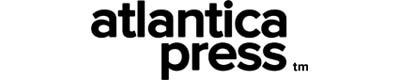 Atlantica Press: Caribbean Vacations & Travel