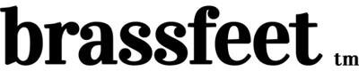 Brassfeet: Christian Products